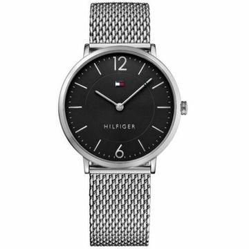 Zegarek Tommy Hilfiger 1710355