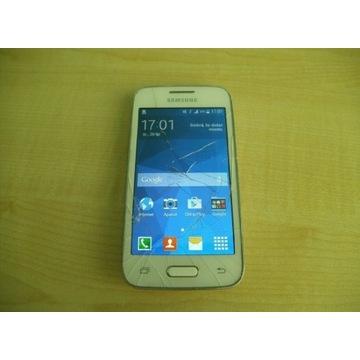 SAMSUNG GALAXY Trend 2 Lite 4GB | sprawny