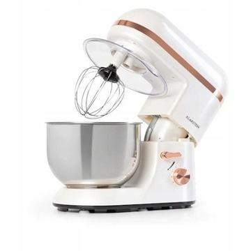 Robot kuchenny Klarstein Bella Elegance 1300 W