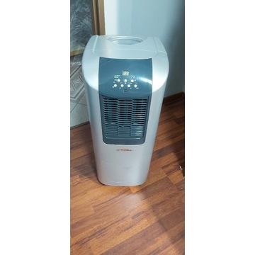 Klimatyzator Torell TCC-8057