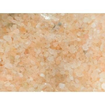 Sól Kłodawska różowa kg