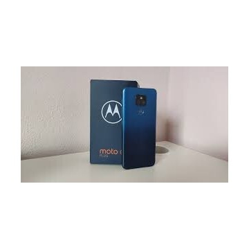 Sprzedam Motorola E7
