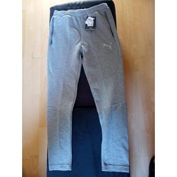 Spodnie PUMA Dry Cell