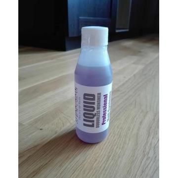 Nowy liquid-płyn do akrylu