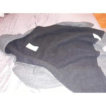 Swetr z House rozmiar S