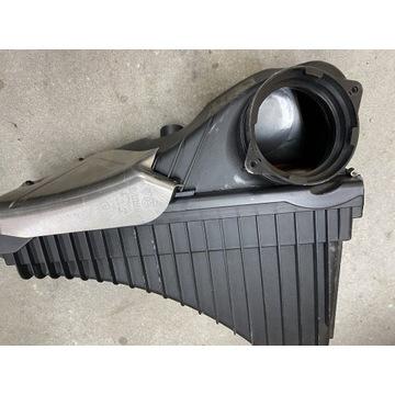 Obudowa Filtr powietrza