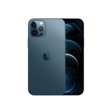 Iphone 12 pro 128gb + etui spingen i dux ducis