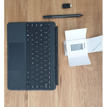Microsoft Surface Go 4415Y 8GB 128GB W10