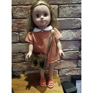 Zestaw ubrań dla lalki 46 cm typu Our Generation
