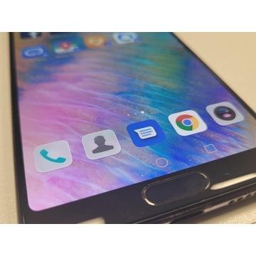 Huawei P20 Pro Twilight STAN BARDZO DOBRY!