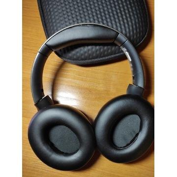 Słuchawki bezprzewodowe Philips TAPH805BK/00