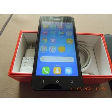 Telefon Huawei Lua L-21