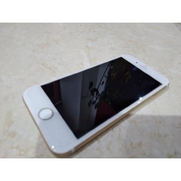Iphone7 NOWA BATERIA