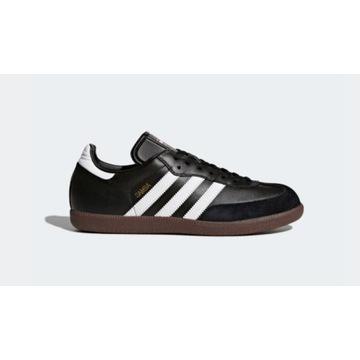 Adidas Samba OG roz 38 100% Oryginalne SNEAKEERS