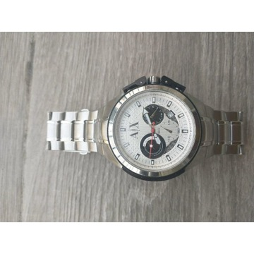Zegarek Armani AX1155