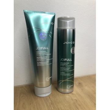 Joico Joifull zestaw szampon + odżywka
