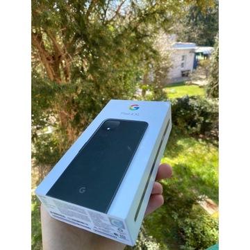 Google PIXEL 4 XL 128GB – NOWY FOLIA USA