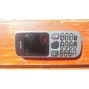 Nokia100