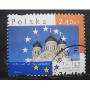 4123 Tallin Stolice UE