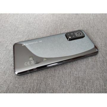 Xiaomi Mi 10T Stan idealny  8/128