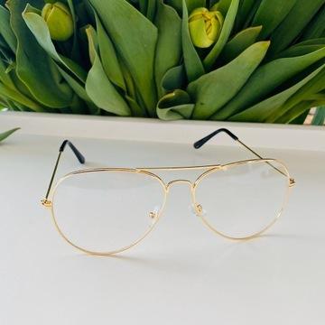 Okulary Zeròwki !!!