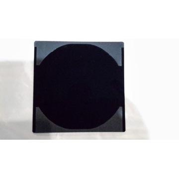 Filtr NISI AR ND 1000 150x150 mm