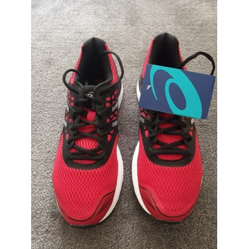 Buty do biegania Asics Gel Pulse 9