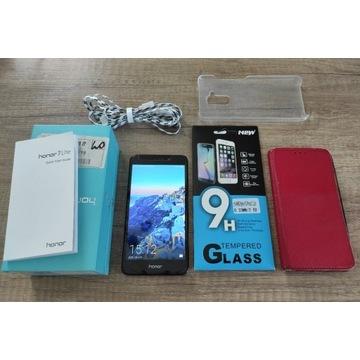 Huawei Honor 7 Lite LTE Dual SIM szary