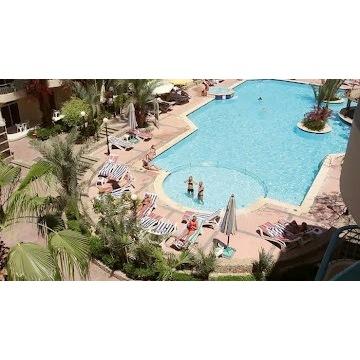 Sprzedam wycieczkę Bella Vista Resort Hurghada