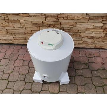 Bojler elektryczny podgrzewacz wody 50 litrów 230v