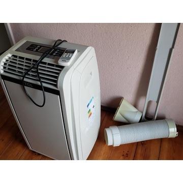 Klimatyzator przenośny TCL TAC-09CPA/V do 25 m2