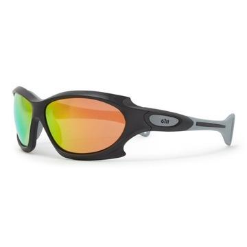 Okulary przeciwsłoneczne  RACE OCEAN z paskiem