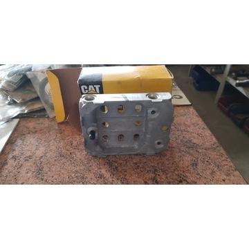 Podstawa Filtra paliwa 8N9801 CAT
