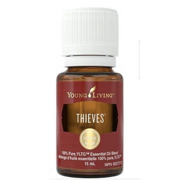Olejek Thieves Young Living