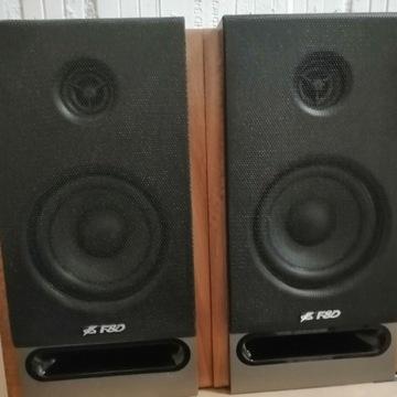 Głośniki FENDA R27BT