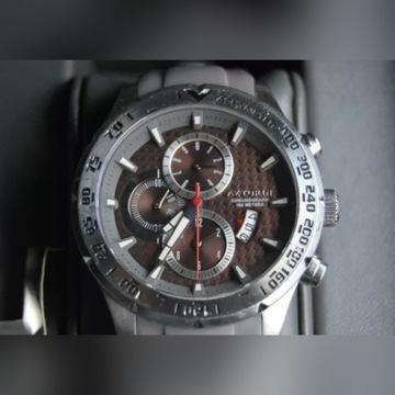 Zegarek Aztorin Sport A037.G157
