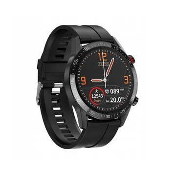 Smartwatch Męski Watchmark - Outdoor WL13