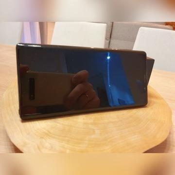 Note 9 128 GB ideał na gwarancji
