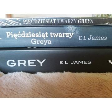 Pakiet Grey