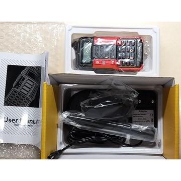 Nowy radiotelefon Walkie Talkie BaoFeng UV-10R
