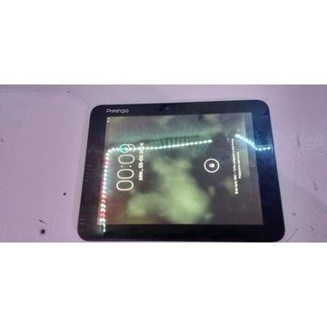 Tablet Prestigio Multipad ranger 8.0