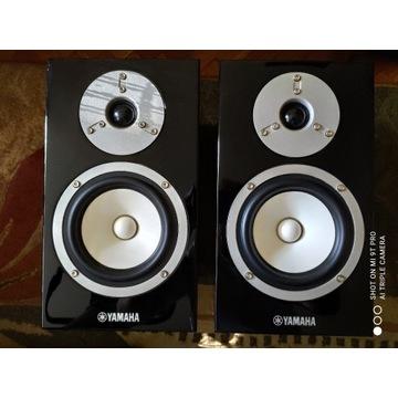 Yamaha NS-BP301