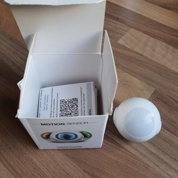 FIBARO czujnik ruchu motion sensor