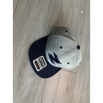 czapke ZIPBAITS