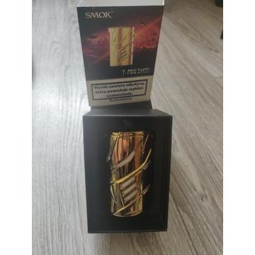 Box Smok T-Priv 3 300W Mod
