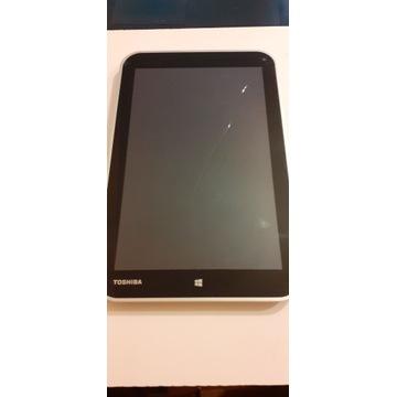 Tablet Toshiba Encore WTB-8