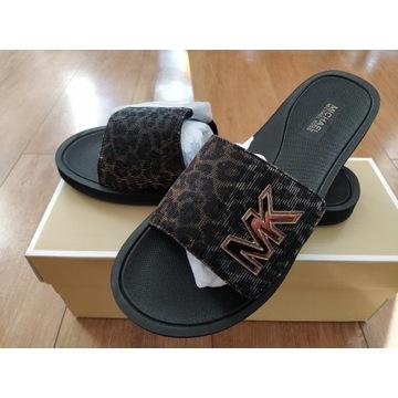 Nowe buty Michael Kors 40