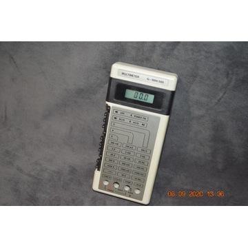 Multimeter G-1004,500