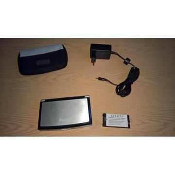 Ectaco Partner EP800 ANG/POL ANG/HISZPAŃSKI
