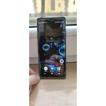 Sony Xperia xz3 6GB Ram
